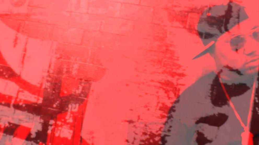 """Keez – """"Perspective"""" (Video)"""