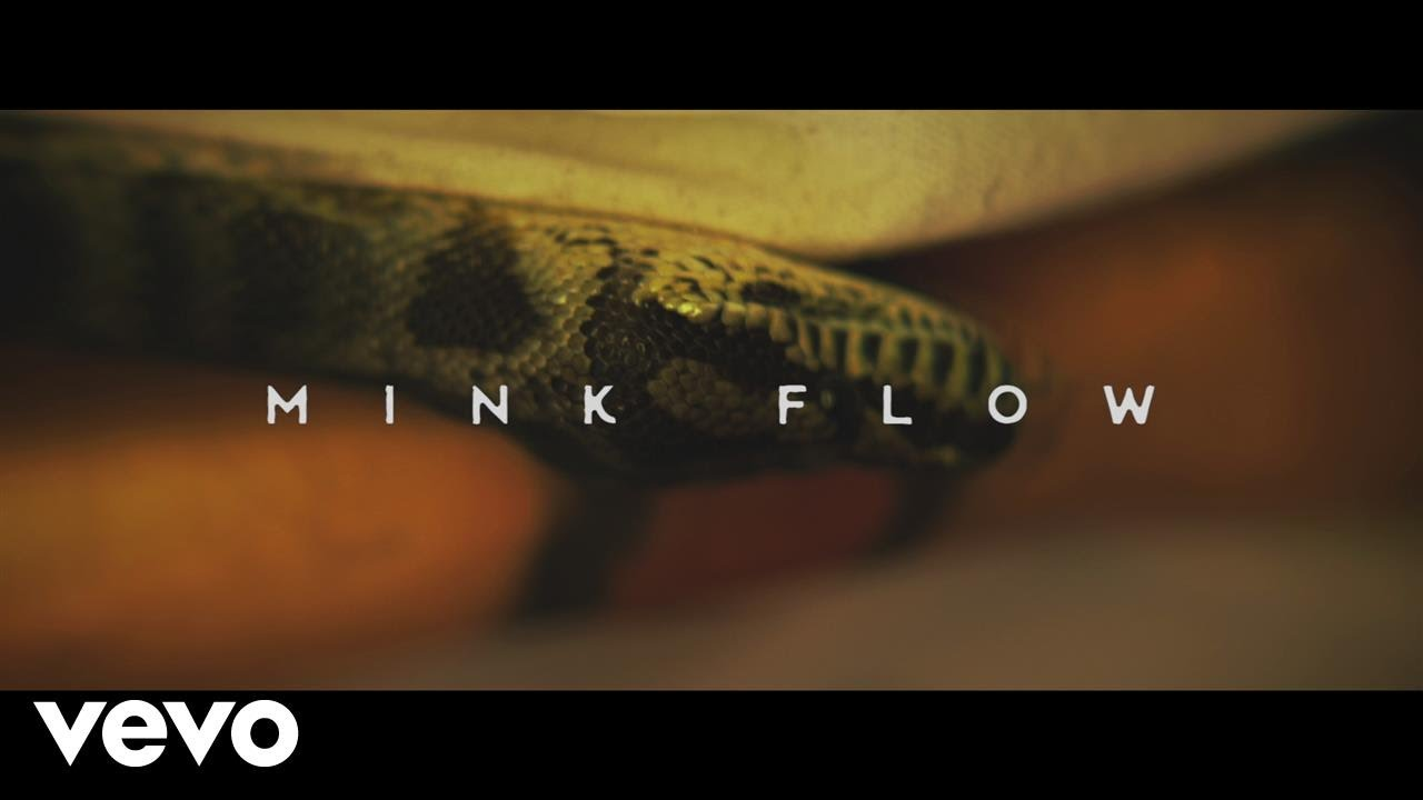 Future & Young Thug – Mink Flow [Video]