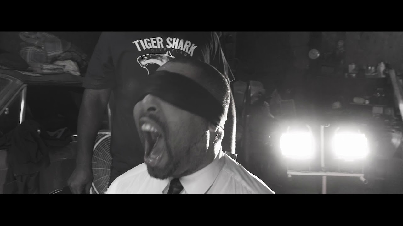 """Stallone & Weathers – """"The Feeling"""" [Video]"""