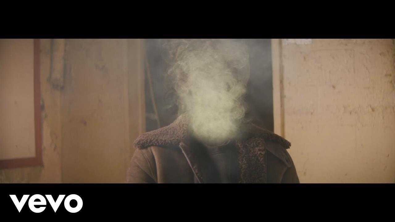 Future & Young Thug – All da Smoke [Video]