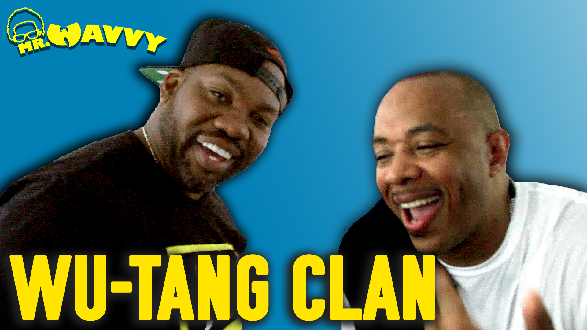 Wu-Tang Clan Show Love For Migos, Tell Hilarious Story About Mike Tyson Robbing U-God's Mother