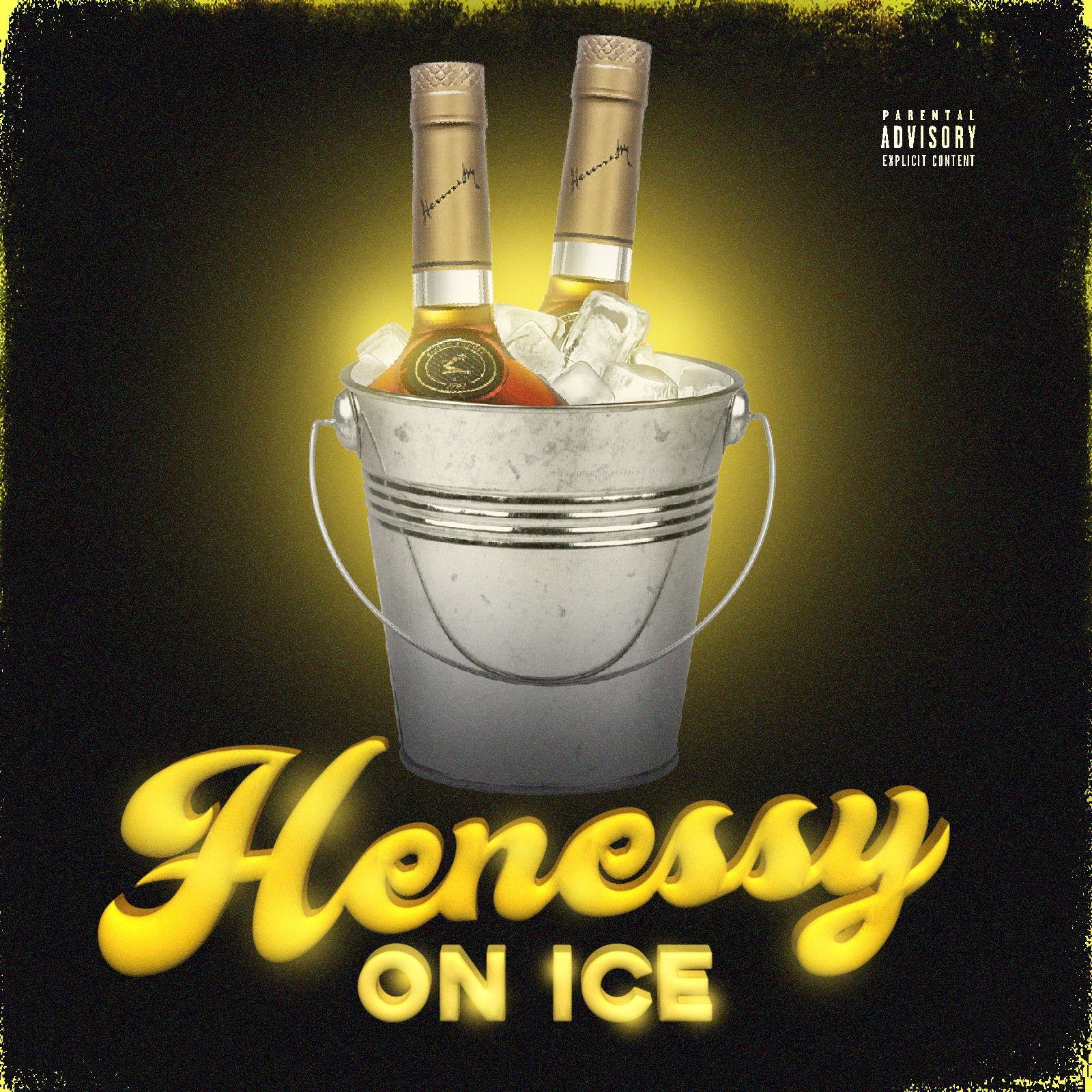 Kamaiyah – Hennessy On Ice (feat. Bookie T)