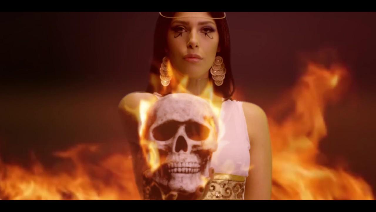 """Evante feat. Mozzy – """"No Names"""" [Video]"""