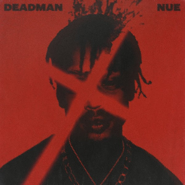 "NUE Makes 300 Ent. Premiere with 2 Singles ""Deadman"" &  ""Nightfall"""