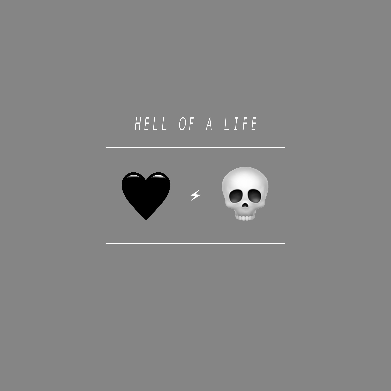RYEN – Hell of a Life