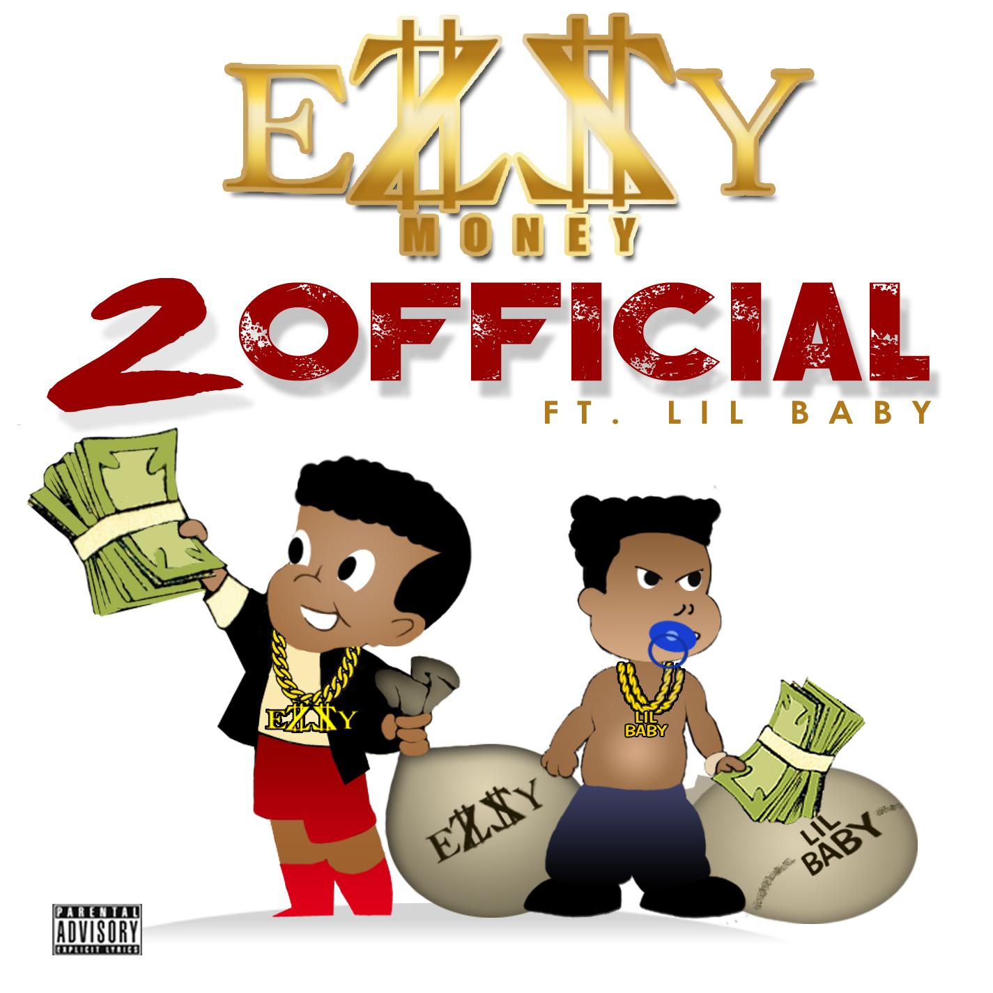 Ezzy Money