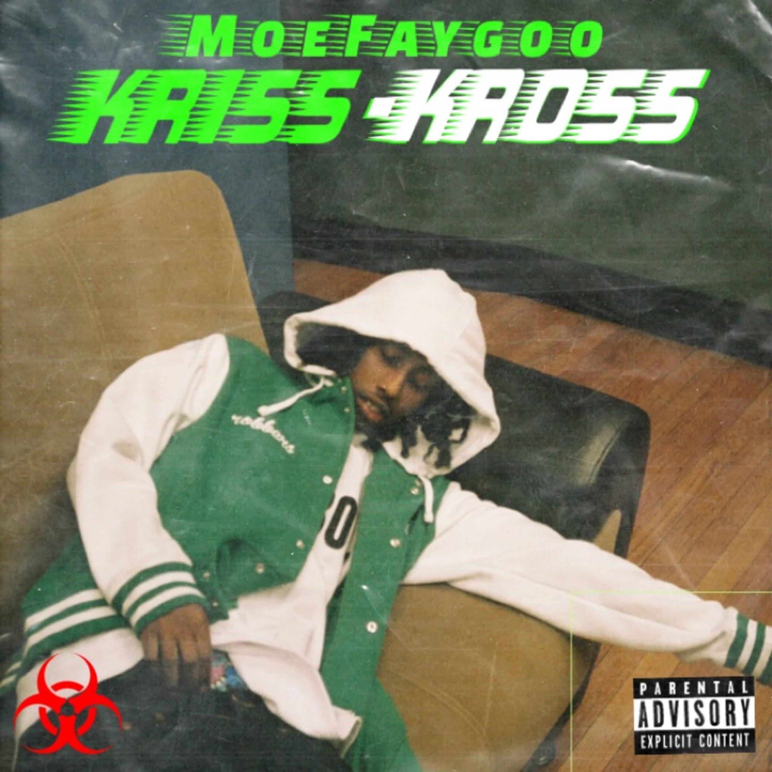 Moe Faygoo