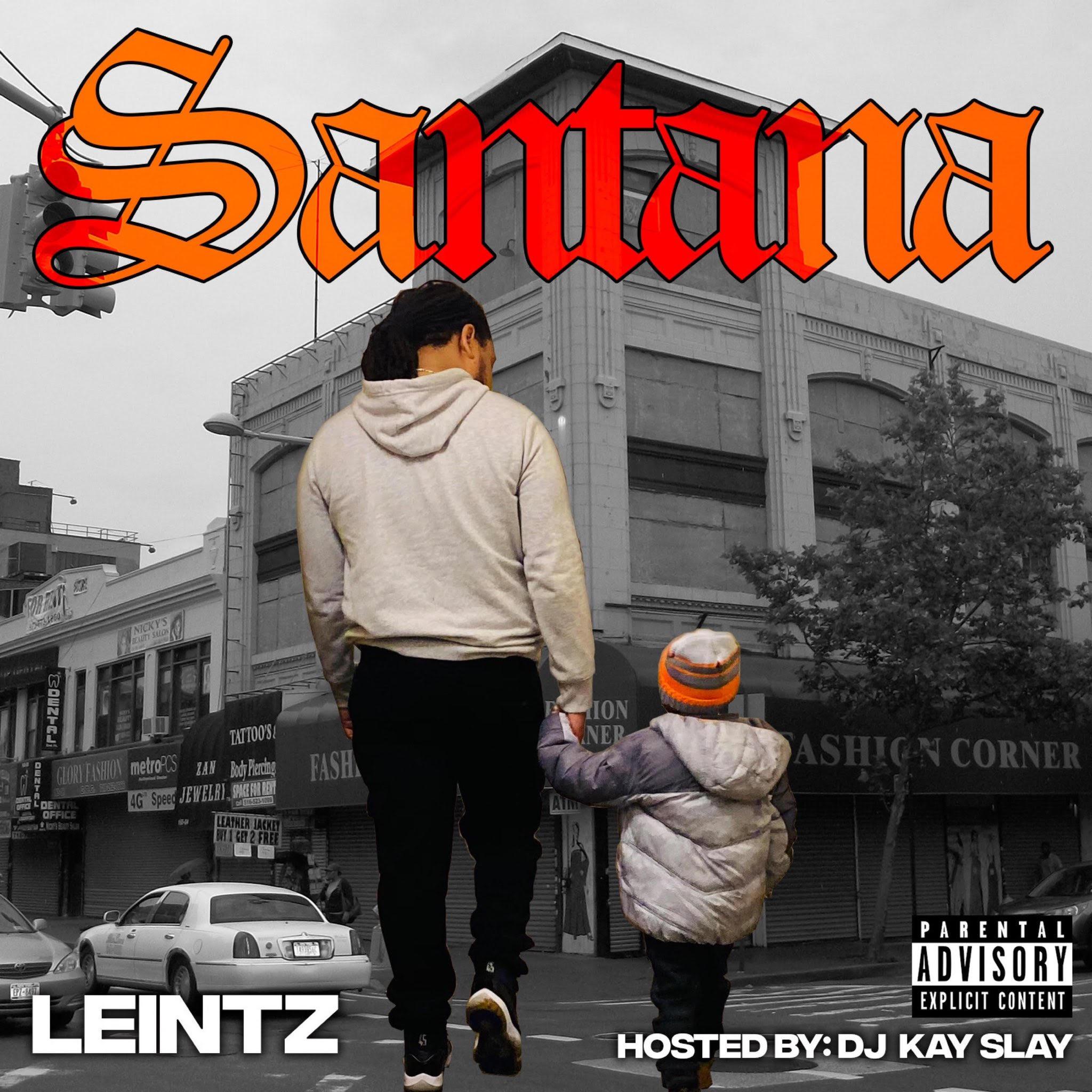 Leintz
