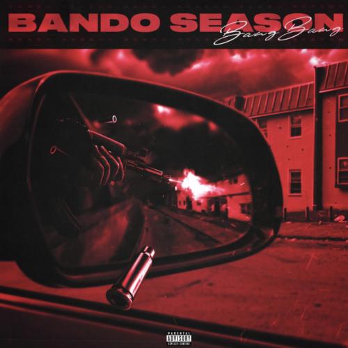 Bando Season